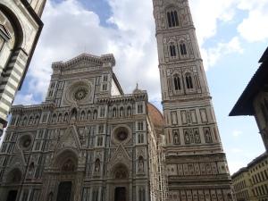Italy 2013b 003