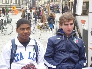 Italy 2013b 007