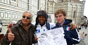 Italy 2013b 014